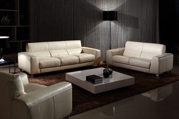 Sofa_da_italia_C216_White